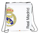 REAL MADRID BAG