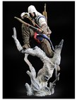 ASSASSIN CREED STATUE: CONNOR 25 Cm