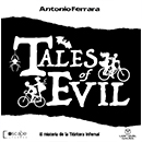 TALES OF EVIL (CASTELLANO)