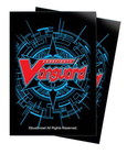 CARDFIGHT!!  VANGUARD DECK PROTECTOR CARD SLEEVES MINI CARD BACK