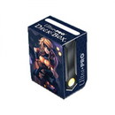 RELIC KNIGHTS FULL-VIEW DECK BOX KATE