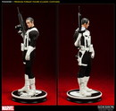 MARVEL PREMIUM FORMAT FIGURE 1/4 PUNISHER CLASSIC COSTUME 58 cm