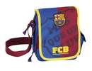 F.C. Barcelona MES-MINI SHOULDER BAG