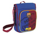 F.C. Barcelona MES-SHOULDER BAG
