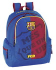 F.C. Barcelona MES-DAY PACK TRUCK ADAPTABLE