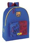 F.C. Barcelona MES-DAY PACK