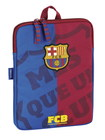 F.C. Barcelona MES-LAPTOP BAG 10.6