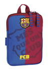 F.C. Barcelona MES-TABLET CASE 7.9