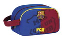 F.C. Barcelona MES-CARRYING CASE ADAPTABLE WHEELS