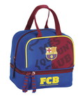 F.C. Barcelona MES-MINI BAG