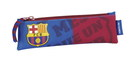 F.C. Barcelona MES-NARROW PENCIL CASE