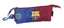 F.C. Barcelona MES-PENCIL CASE
