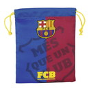 F.C. Barcelona MES-LUNCH BAG