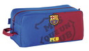 F.C. Barcelona MES-SHOES BAG