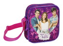 Violetta - MINI SHOULDER BAG