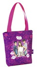 Violetta - SHOPPING BAG