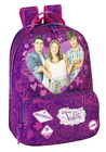 Violetta - DAY PACK ADAPTABLE WHEELS