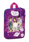 Violetta - TABLET CASE 7.9