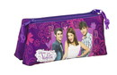 Violetta - BEAUTY CASE