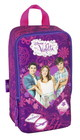 Violetta - SHOES BAG