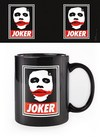 DARK KNIGHT MUG - JOKER OBEY