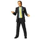 BREAKING BAD FIGURE - SAULD GOODMAN 15 CM