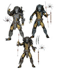 PREDATORS ACTION FIGURES 20 CM SERIES 15 ASSORTMENT (14)