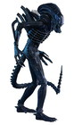 FIGURA HOTTOYS ALIEN WARRIOR 35 CM
