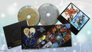 BANDA SONORA CD KINGDOM HEARTS 10TH ANIVERSARIO