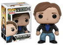 POP! TELEVISION: THE A-TEAM TEMPLETON �FACEMAN� PECK