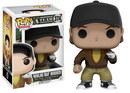 POP! TELEVISION: THE A-TEAM �HOWLING MAD� MURDOCK
