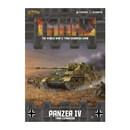 TANKS: GERMAN PANZER IV TANK EXPANSION - EN