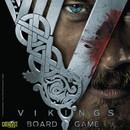 VIKINGS: THE BOARD GAME - EN