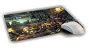 MOUSE PAD USARIADNA