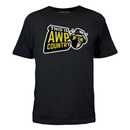 COUNTER-STRIKE: GLOBAL OFFENSIVE T-SHIRT AWP COUNTRY L