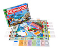 MONOPOLY BASQUE COUNTRY