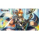 UP - PLAY MAT - FORCE OF WILL - 2016 LIMITED INDEPENDENCE DAY ED