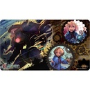 UP - PLAY MAT - FORCE OF WILL - MEMORIES OF MARIABELLA
