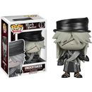 FIGURE POP BLACK BUTLER: UNDERTAKER