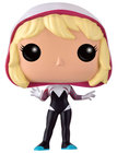 POP MAREL SPIDER-GWEN UNHOODED
