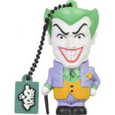 USB 16GB DC JOKER