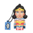 USB 16GB DC WONDER WOMAN