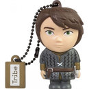 USB 16GB GAME OF THRONES ARYA