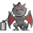 USB 16GB GAME OF THRONES DROGON