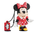 USB 8GB MINNIE