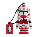 USB 8GB STAR WARS SHOCK TROOPER
