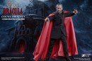 SCARS OF DRACULA: CHRISTOPHER LEE AS COUNT DRACULA 1:6 SCALE FIG
