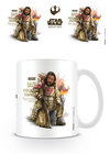 TAZA STAR WARS ROGUE ONE BAZE