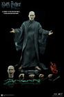 HARRY POTTER: LORD VOLDERMORT 1/6 SCALE FIGURE