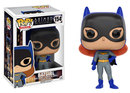 POP HEROES: BATMAN THE ANIMATED SERIES BATGIRL